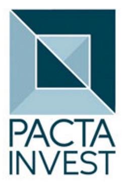 Pacta invest gmbh